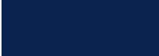 Wetswinkel Twente - Gratis Juridisch Advies